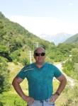 Oleg Tkachenko, 48  , Shakhty