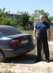nikolay, 38  , Feodosiya