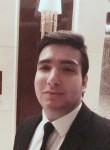 Jelil, 26  , Ashgabat