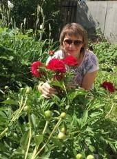 Tatyana, 40, Russia, Stroitel