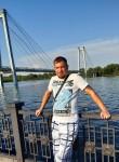 Sergei, 35  , Buedelsdorf