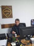 Isak, 47  , Pristina