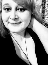 Mila, 40, Russia, Podporozhe