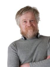 Sergey, 56, Ukraine, Kharkiv