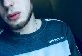 vadim, 20 - Just Me