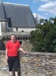 Jean Marc, 18  , Le Plessis-Trevise