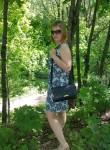 Lyudmila, 29  , Bryansk