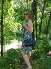 Lyudmila, 30, Russia, Bryansk