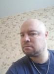 Aleksandr, 42, Kirzhach