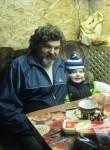 Aleksandr, 69, Belinskiy