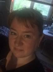 Natalya Yush...., 47, Russia, Petrozavodsk