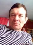 aleksandr, 53  , Verkhnjaja Sinjatsjikha