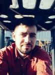 Alex, 26  , Chisinau