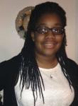 Debra, 46  , Mount Pleasant (State of South Carolina)