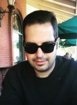 Salar, 32  , San Marcos (State of California)