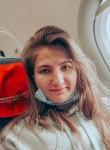 Olesya , 28, Saint Petersburg