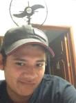 Juan , 19  , Boca del Rio