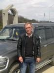 Evgeniy, 64  , Magadan