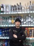 Ruslan, 38  , Krasnoyarsk