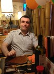 Aleksandr, 48  , Yekaterinburg