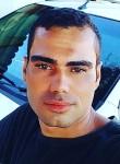 Jesias, 23  , Santaluz