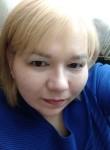 Lana, 29, Saint Petersburg