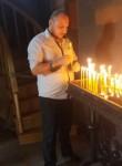 Levani, 38  , Yerevan