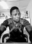 Dyma wallass, 28  , Ouagadougou