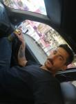 Murat, 28, Mercin
