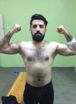 Serhat , 18  , Canakkale