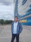 Ali, 42  , Yekaterinburg