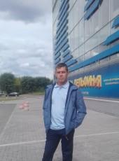 Ali, 42, Russia, Yekaterinburg