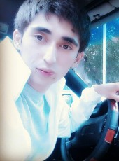 Erkebulan, 30, Kazakhstan, Almaty
