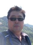 한영섭, 50  , Seoul