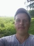 Mikhail, 36  , Shipunovo