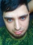 Pasha, 31, Bryansk