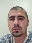 Stan, 28  , General-Toshevo