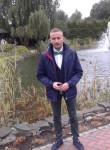 Oleksandr, 25  , Mlyniv