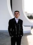 Евгений, 21 год, Горад Мінск