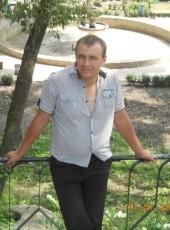 Victor, 32, Republic of Moldova, Chisinau
