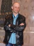 MIKhAIL, 43  , Vanino