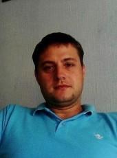 Sergey, 36, Russia, Ramenskoye