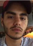 batuhan, 21  , Alexandroupoli