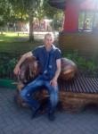 Evgeniy, 33  , Novaya Balakhna
