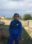 Radzhab, 18  , Makhachkala