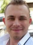 Aleksey, 25  , Saratov