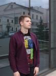 Yura, 21  , Minsk