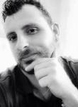 Angelo, 38  , Ponzano Veneto