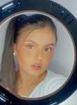 Ela, 22, Armenia