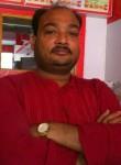 Ashok, 45  , Kalyani